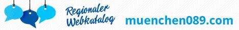 muenchen089.com - Ihr regionaler Webkatalog